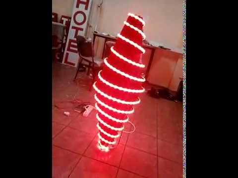 Enseigne lumineuse carotte de tabac led 33 6 52172524 - Enseigne tabac carotte ...