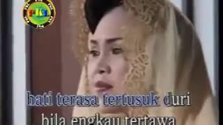 Lagu Lawas Hetty Koes Endang - Duri Dalam Dada pernah hits