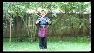 Video Ulin Limbuhan - Indonesian Stick Fighting Art download MP3, 3GP, MP4, WEBM, AVI, FLV Maret 2018