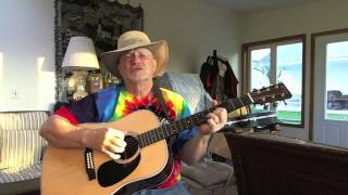 965 - Green Green Grass of Home - Tom Jones cover with chords and lyrics