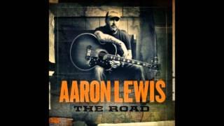 Aaron Lewis - 01 - 75