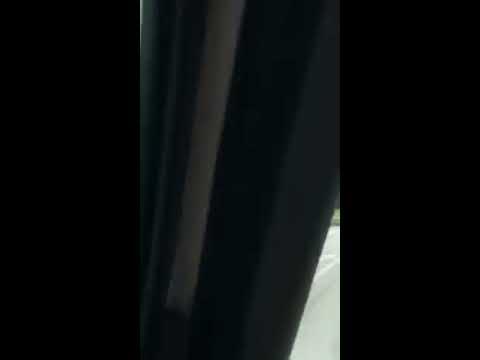 Charente-Maritime : un camion rempli de gaz explose sur la RN10