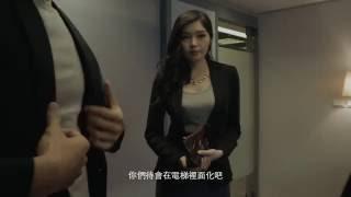 【Ken Hsieh】myfone 第九屆-微電影組 佳作- 低頭_攝影師版本 (一鏡到底)