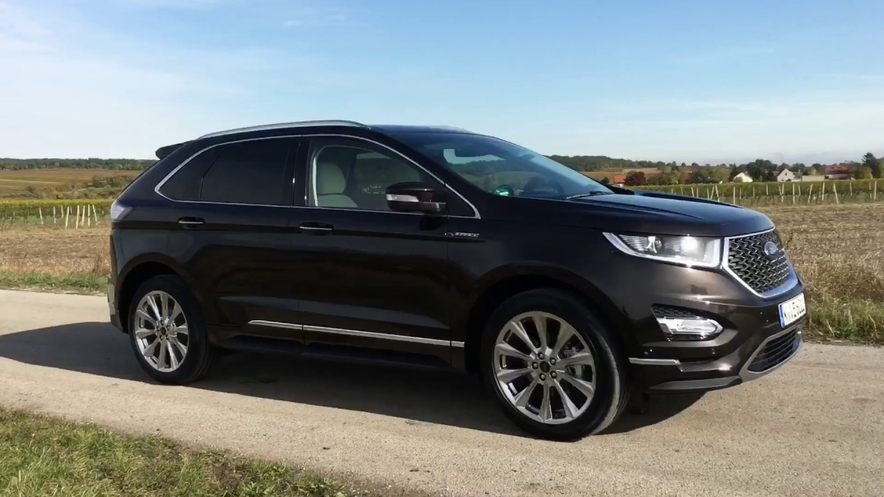 suv edge used ford edge for sale pricing features edmunds. Black Bedroom Furniture Sets. Home Design Ideas