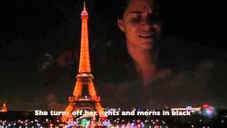 Sophie Tapie - La Grande Dame de Fer