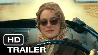 The Help 2011 Movie Trailer - Hd