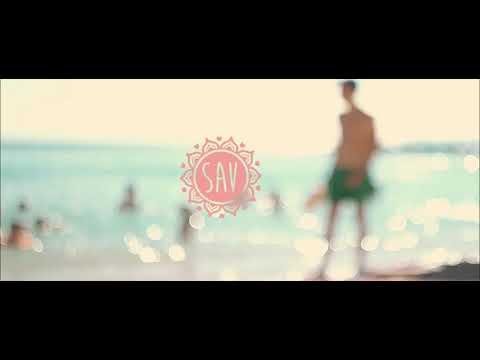 H ademhaling / Ujjayi breath - Ademhalingsoefening - SAV