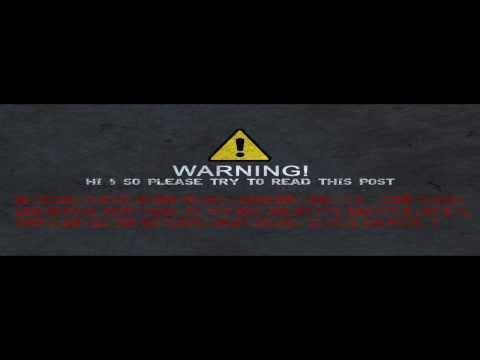 YASSER APB ( EL MATADOR OF HANGKONG )