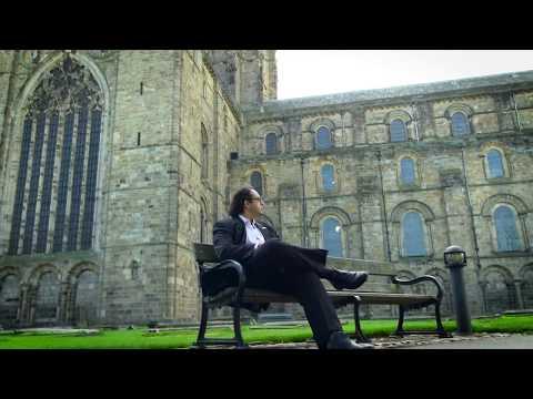 Postgraduate Education at Durham University