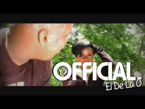 DISQUE ESTA LIPIADA - OFFICIAL el de la O ft SON D AK (video oficial) 2011