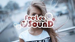 Sonique - It Feels So Good (Andrew Brooks Remix)