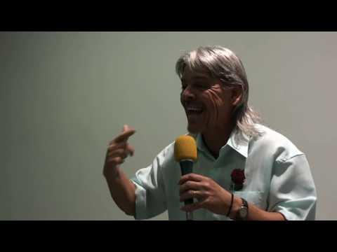 """""""Psicologia da Alma"""" com Dr Emerson Oira Pedersoli"""