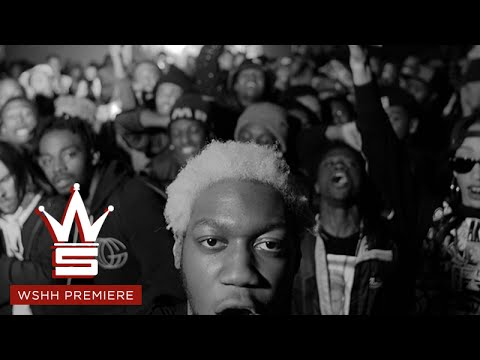 "OG Maco ""FUCKEMx3"" (WSHH Premiere - Official Music Video)"
