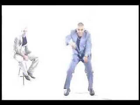 10 BEST SHUFFLE GIRLS CLIPS | BP Dance - YouTube