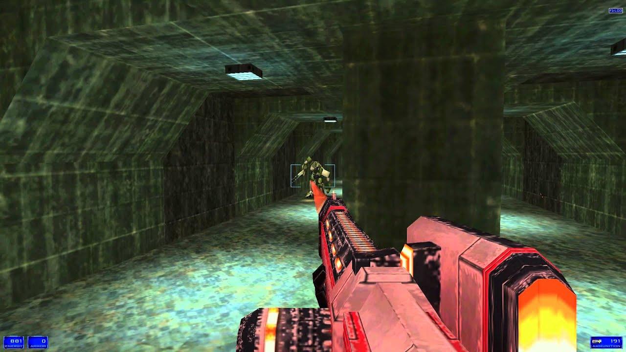 Spiele 1998