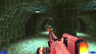 SHOGO 1998 PC GAME 1080p HD