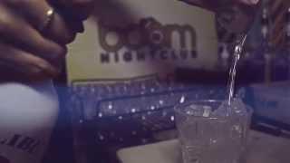 boom nightclub promo video 2015