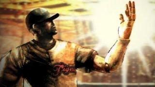 GameSpot Reviews - Diabolical Pitch