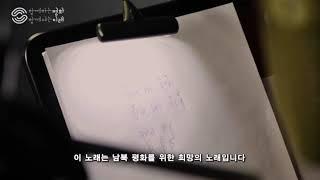 KBS 로고송을 연준이가 불렀다??!!! (오연준 kbs 로고송)