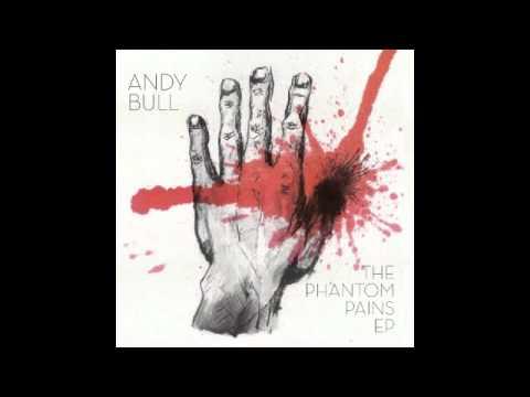 Andy Bull - My Street
