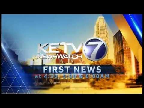 KETV NewsWatch 7 First News