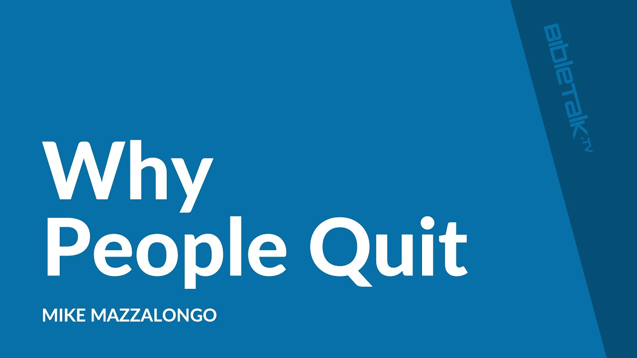 Image result for why people quit images