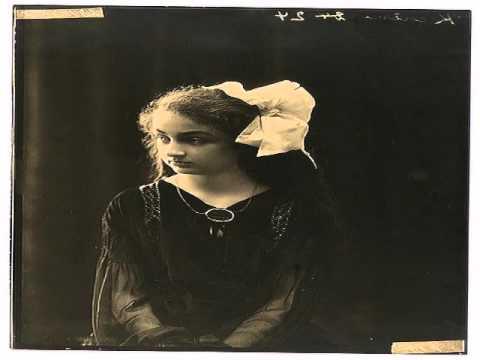 Who Is Ottoman Princess Durru Shehvar?