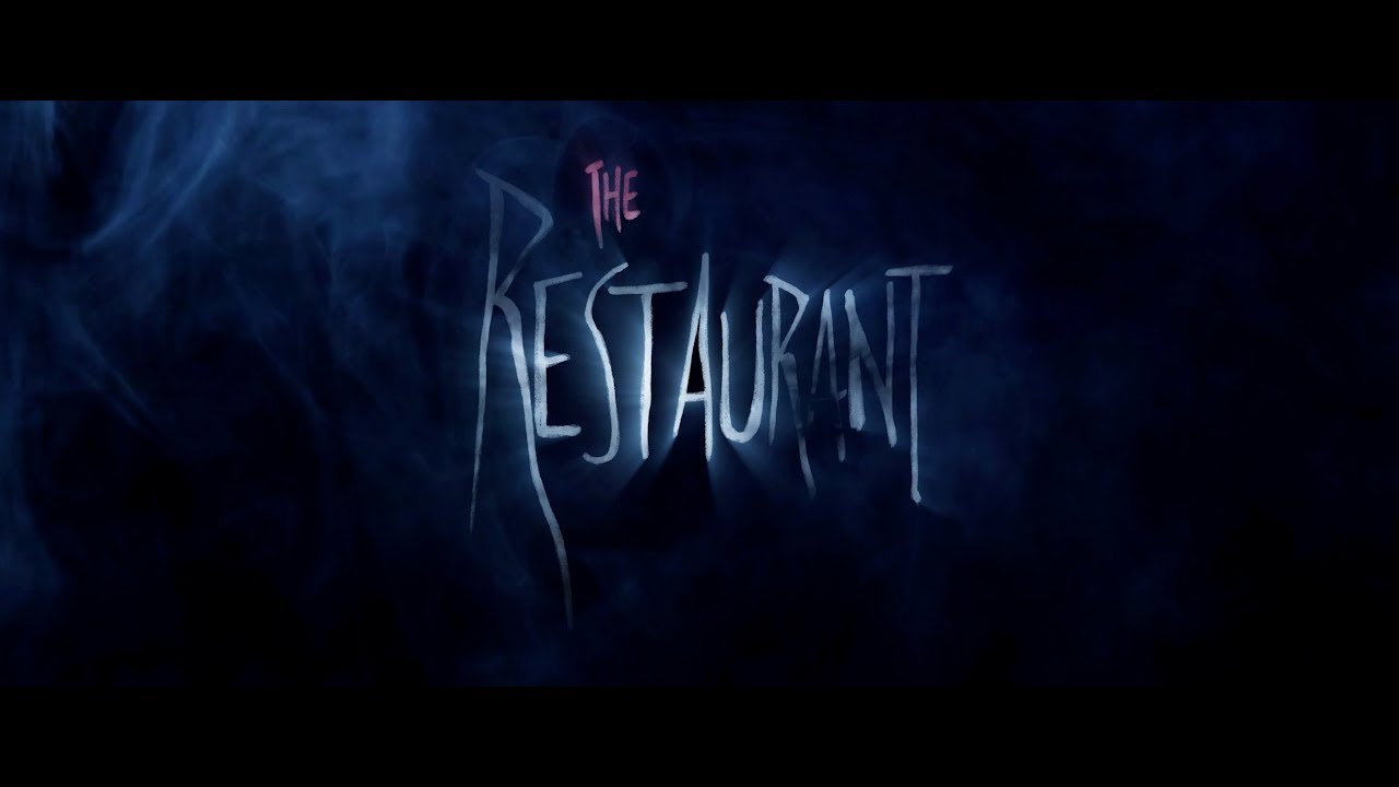 The Restaurant Official Trailer #2