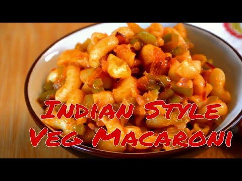 Macaroni pasta indian style for kids lunch box recipes food macaroni pasta indian style for kids lunch box recipes food recipes forumfinder Gallery
