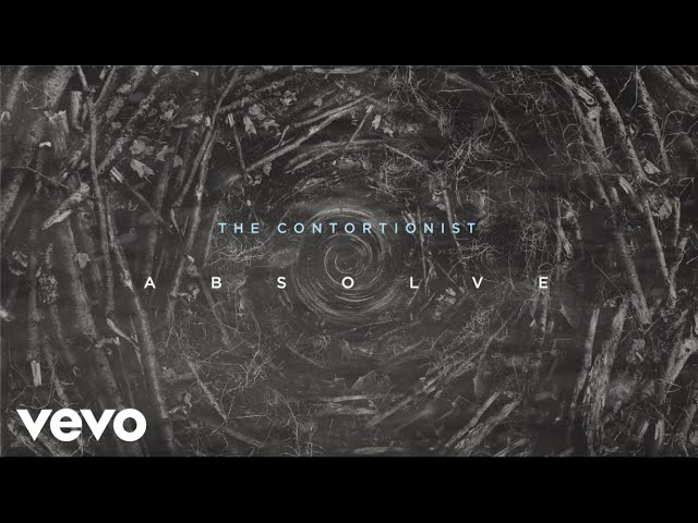 the-contortionist-absolve-thecontortionistvevo