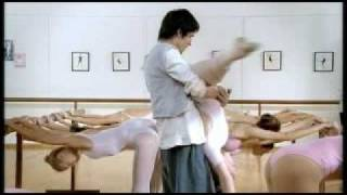 Repeat youtube video COMERCIALES CHISTOSOS - FUNNY COMMERCIALS -