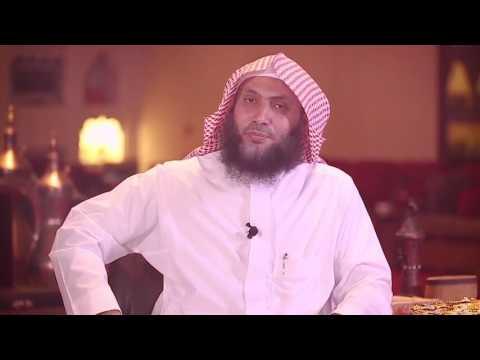 برومو برنامج  وأقبل رمضان 1438هـ   للشيخ عادل ريان