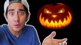 Most Satisfying Zach King Magic Tricks Show 2018 | Zach King Funny Magic Vines Video Compilation