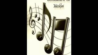 Orhan Ölmez - Su Misali (Enstrümental)