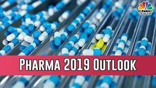 Pharma Q3 : India Sees Sluggish Growth