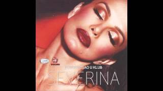 Severina - Italiana - (Audio 2012) HD