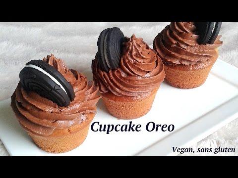 recette-cupcake-oreo-(vegan,-sans-gluten)