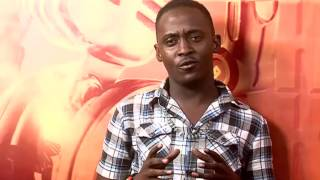 KOONA NE NTV 17th January 2014 [Miles Rwamiti Outro] Part 5