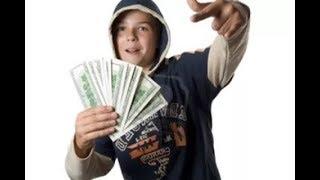 PS4 VS PC или у школьника нет денег ч.1