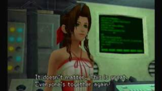 Kingdom Hearts 2 Walkthrough Part 21-Hollow Bastion