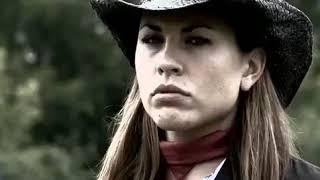 Фильм Вестерн / Western - 6 Причин почему