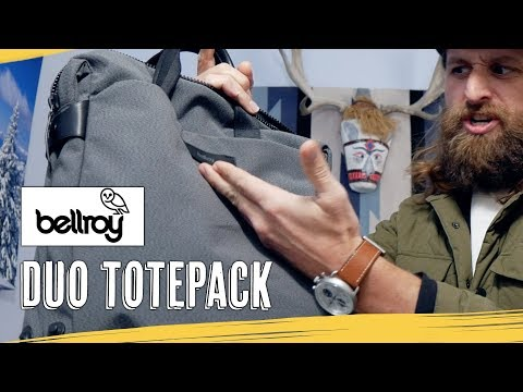 bellroy-duo-totepack-office-backpack