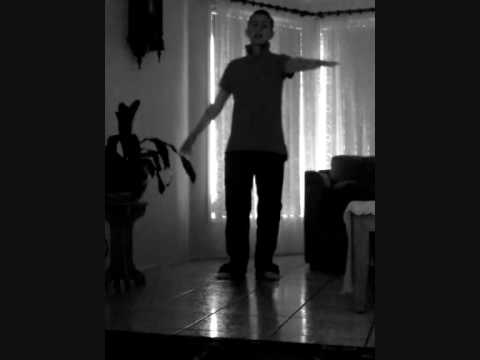 [hsB]/naTo HAPPY/HARDCORE SHUFFLE