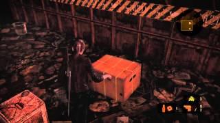 Resident Evil: Revelations 2: Giant Bomb Quick Look