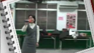 美華 吉羽美華 検索動画 10