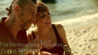 DBMC 2012 Interview Series Ep. 2 w/FRANKIE BONES Thumbnail