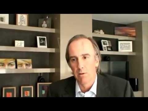 Tu agente inmobiliario personal en barcelona youtube - Agente inmobiliario barcelona ...