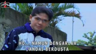 Download Lagu Obbie Messakh - Birunya Cintaku [ Official Music Video ] mp3