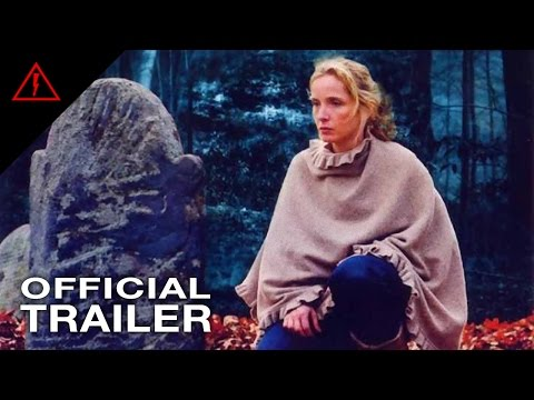 The Legend of Lucy Keyes trailer