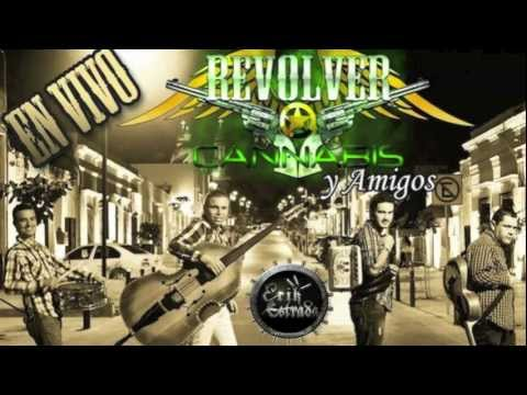 11da8f3c90 El Diablo de Culiacan - Revolver Cannabis (letra da música) - Cifra Club